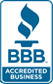 BBB Auto Repair Shop in Clinton, MA