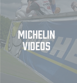 MICHELIN® Tire Videos