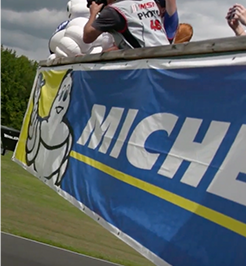MICHELIN® Informational Videos